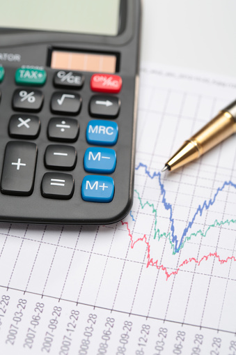 Financial Advisor「financial results」:スマホ壁紙(14)