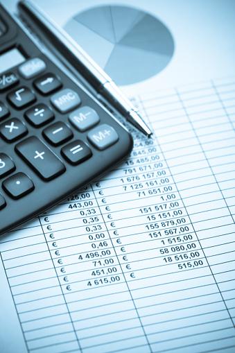 Financial Advisor「financial results」:スマホ壁紙(10)