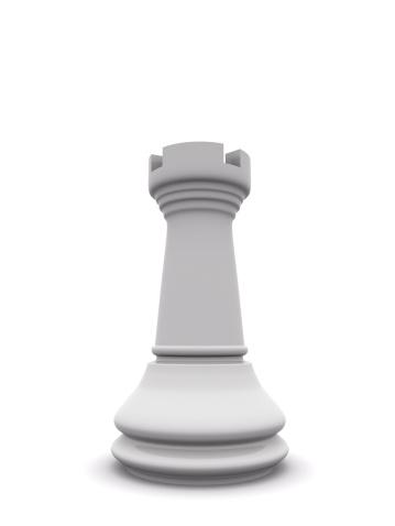 Battle「white rook. 3d chess game」:スマホ壁紙(17)