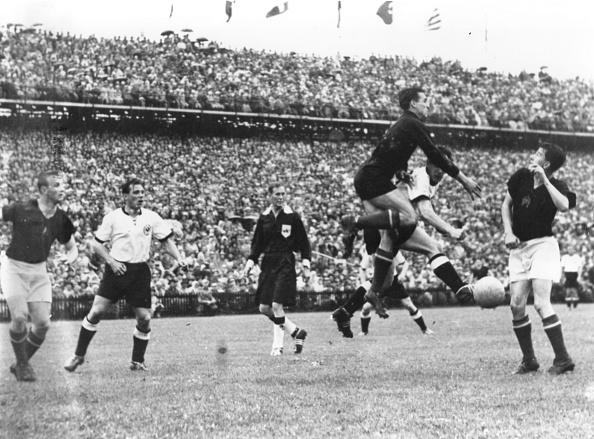 Germany「Goal Scoring」:写真・画像(4)[壁紙.com]