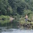 River Earn壁紙の画像(壁紙.com)