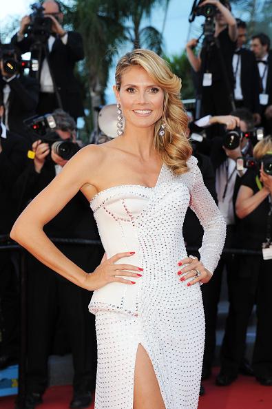 Jewelry「'Nebraska' Premiere - The 66th Annual Cannes Film Festival」:写真・画像(3)[壁紙.com]