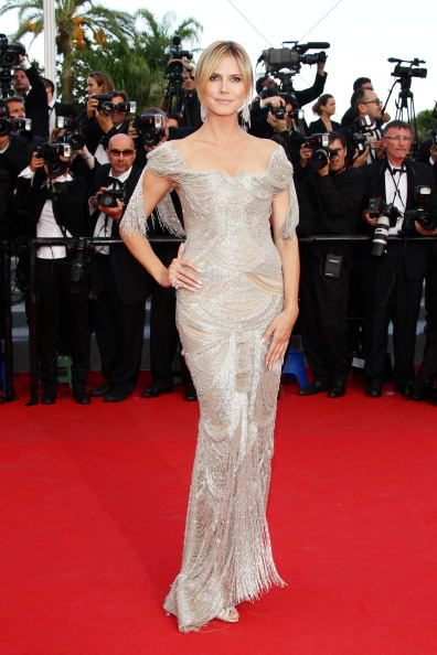 "65th International Cannes Film Festival「""The Paperboy"" Premiere - 65th Annual Cannes Film Festival」:写真・画像(2)[壁紙.com]"