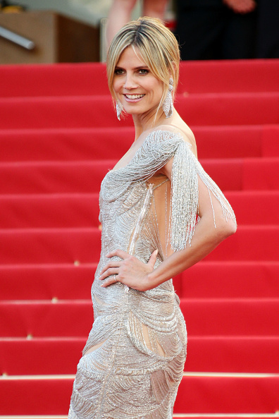 """Bead「""""The Paperboy"""" Premiere - 65th Annual Cannes Film Festival」:写真・画像(3)[壁紙.com]"""
