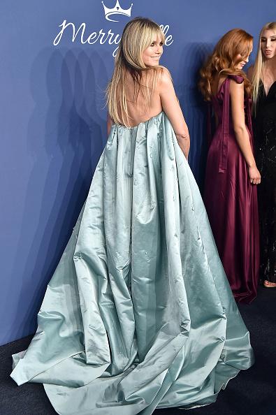 Gala「2020 amfAR New York Gala - Arrivals」:写真・画像(10)[壁紙.com]