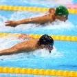 水泳試合・イベントカテゴリー(壁紙.com)