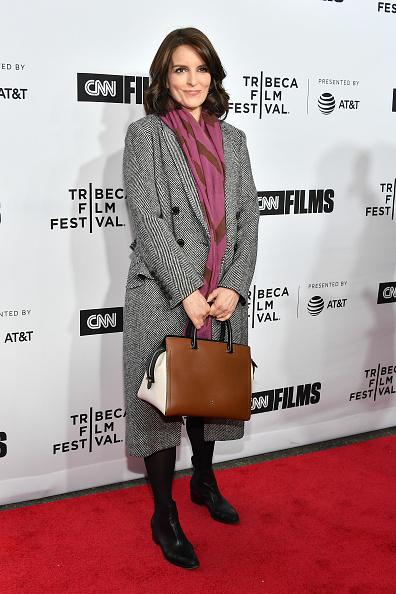 封切り「'Love, Gilda' Opening Night Gala - 2018 Tribeca Film Festival」:写真・画像(8)[壁紙.com]