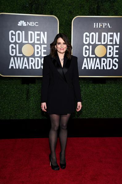 Golden Globe Award「78th Annual Golden Globe® Awards: Arrivals」:写真・画像(8)[壁紙.com]