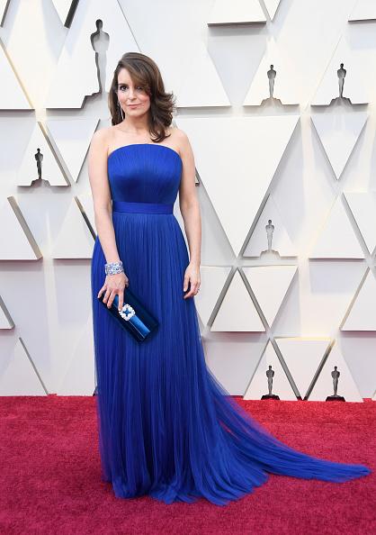 アカデミー賞「91st Annual Academy Awards - Arrivals」:写真・画像(17)[壁紙.com]