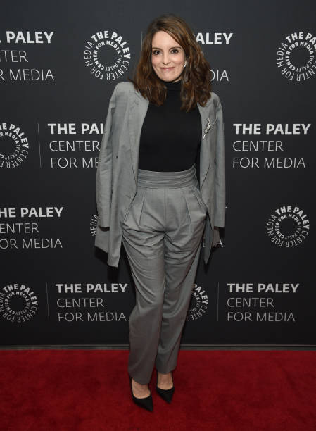 """Kimmy Goes To The Paley Center: A Celebration Of """"Unbreakable Kimmy Schmidt"""":ニュース(壁紙.com)"""