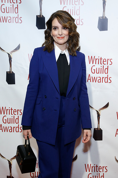 Box Purse「72nd Annual Writers Guild Awards」:写真・画像(15)[壁紙.com]