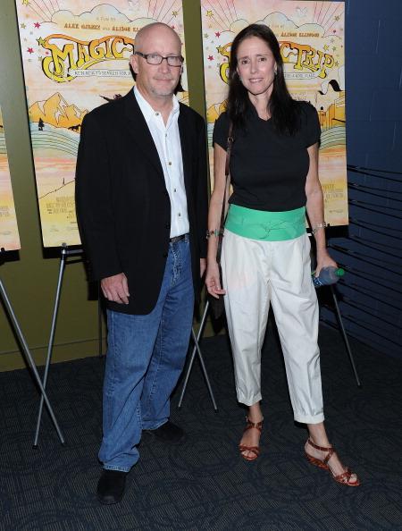 "Landmark Theatres「""Magic Trip: Ken Kesey's Search For A Kool Place"" New York Premiere」:写真・画像(8)[壁紙.com]"