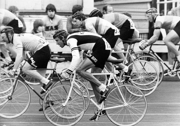 Cycle - Vehicle「Tour De Herne Hill」:写真・画像(17)[壁紙.com]