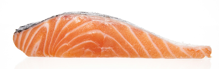 Fillet「Slice of raw salmon filet」:スマホ壁紙(17)