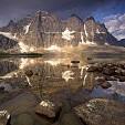 アメジスト湖壁紙の画像(壁紙.com)