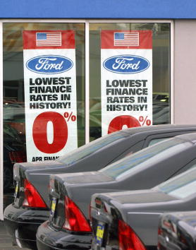 Tim Boyle「Year of Zero Financing and Profits」:写真・画像(13)[壁紙.com]