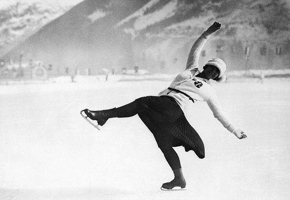 オリンピック「Herma Planck-Szabo」:写真・画像(7)[壁紙.com]