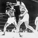 Ernie Terrell壁紙の画像(壁紙.com)