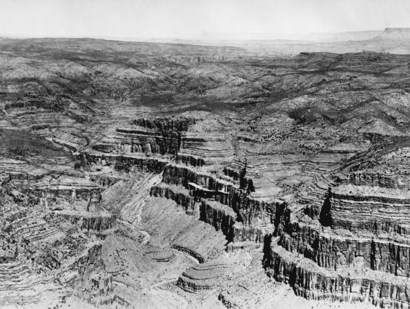 Grand Canyon National Park「Grand Canyon」:写真・画像(17)[壁紙.com]