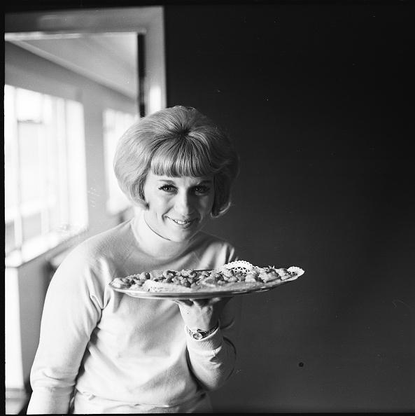 Crockery「Jackie Trent」:写真・画像(14)[壁紙.com]