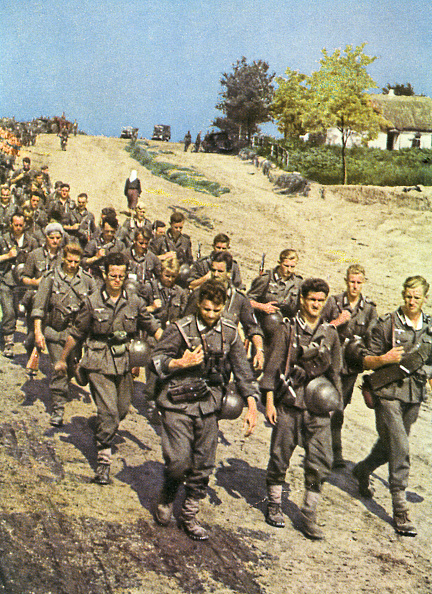 Northern European Descent「WW2」:写真・画像(5)[壁紙.com]