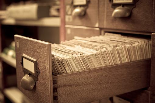 Archives「Archive」:スマホ壁紙(19)