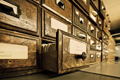歴史「アーカイブ保存」:スマホ壁紙(8)