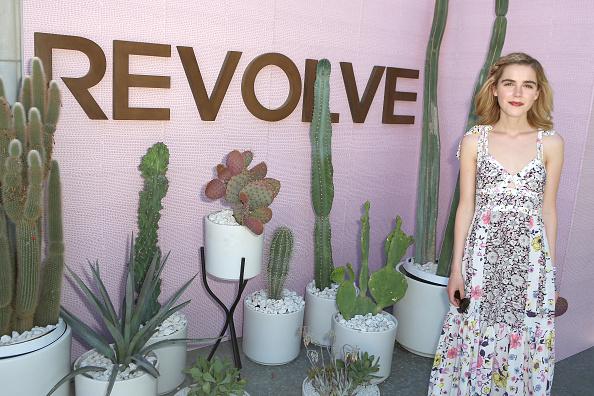 Turning「REVOLVE Desert House - Day 2」:写真・画像(18)[壁紙.com]