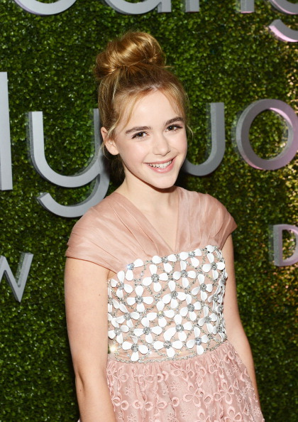 Cap Sleeve「14th Annual Young Hollywood Awards Presented By Bing - Cocktails」:写真・画像(13)[壁紙.com]