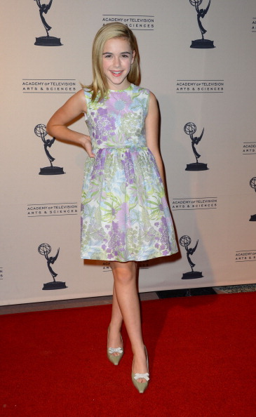 Multi Colored「The Academy Of Television Arts & Sciences Writer Nominees' 64th Primetime Emmy Awards Reception」:写真・画像(3)[壁紙.com]