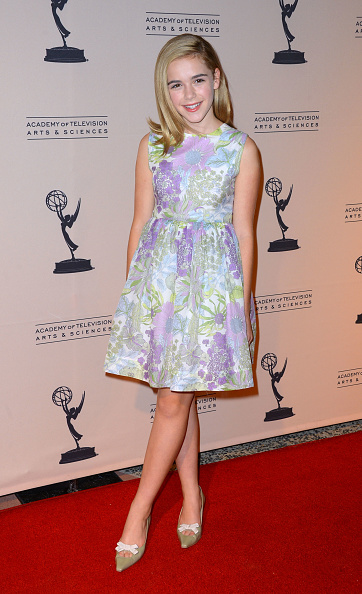 Multi Colored「The Academy Of Television Arts & Sciences Writer Nominees' 64th Primetime Emmy Awards Reception」:写真・画像(2)[壁紙.com]