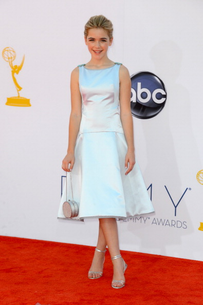 Teenagers Only「64th Annual Primetime Emmy Awards - Arrivals」:写真・画像(17)[壁紙.com]