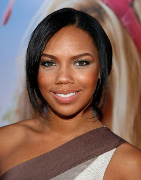"""Kiely Williams「Premiere Of Sony Pictures' """"House Bunny"""" - Arrivals」:写真・画像(13)[壁紙.com]"""