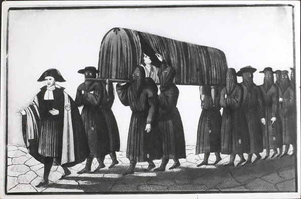 Florence - Italy「Ambulance Men of Florence」:写真・画像(19)[壁紙.com]