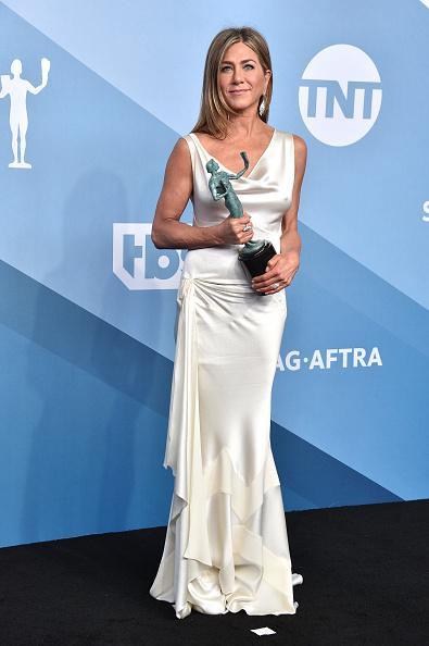 Winning「26th Annual Screen ActorsGuild Awards - Press Room」:写真・画像(6)[壁紙.com]