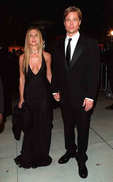 Academy awards「Vanity Fair Oscar Party 2000」:写真・画像(17)[壁紙.com]