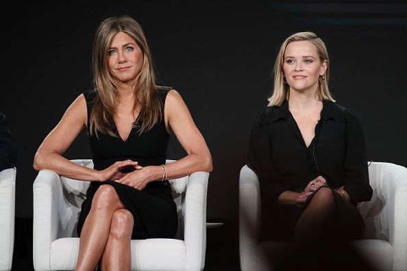 Reese Witherspoon「2020 Winter TCA Tour - Day 13」:写真・画像(18)[壁紙.com]