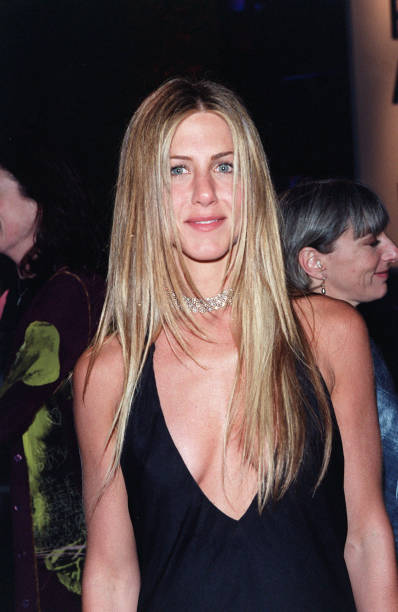 Vanity Fair Oscar Party 2000:ニュース(壁紙.com)
