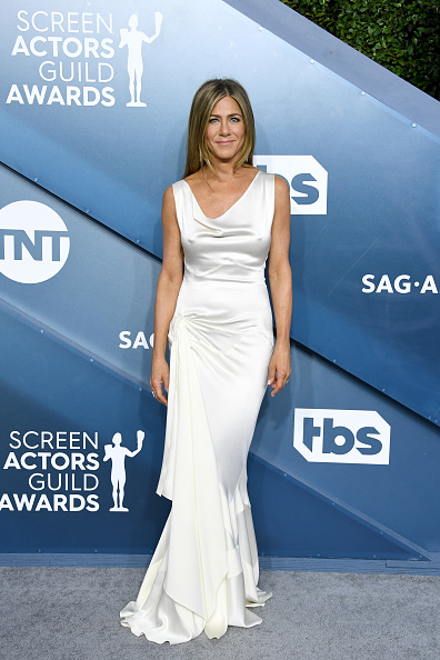 Screen Actors Guild Awards「26th Annual Screen Actors Guild Awards - Arrivals」:写真・画像(19)[壁紙.com]