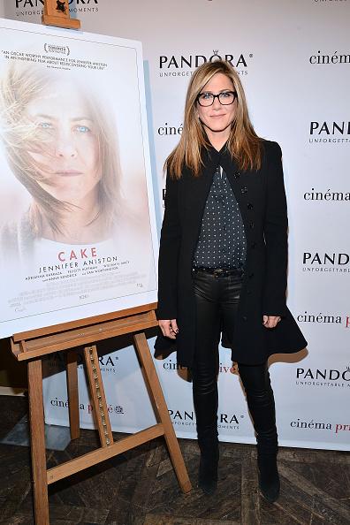 ジュエリー パンドラ「cinema prive And PANDORA Jewelry Host A Special Screening Of 'Cake'」:写真・画像(3)[壁紙.com]