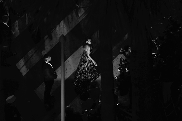 Alternative View「Kering Alternative View - The 68th Annual Cannes Film Festival」:写真・画像(15)[壁紙.com]