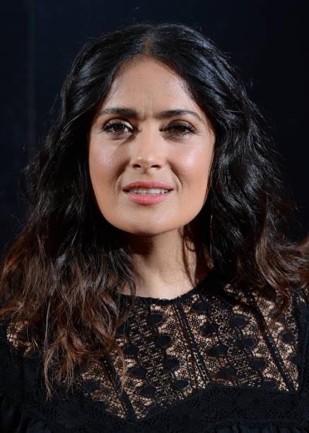 """Sundance Film Festival: Screening of """"Miguel Arteta's Beatriz At Dinner"""" - Arrivals:ニュース(壁紙.com)"""