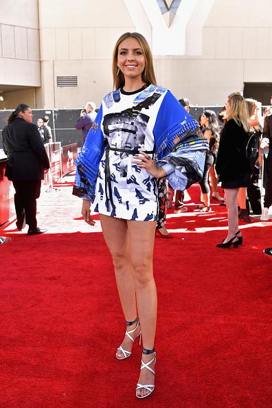 MGM Grand Garden Arena「2019 Billboard Music Awards - Red Carpet」:写真・画像(5)[壁紙.com]