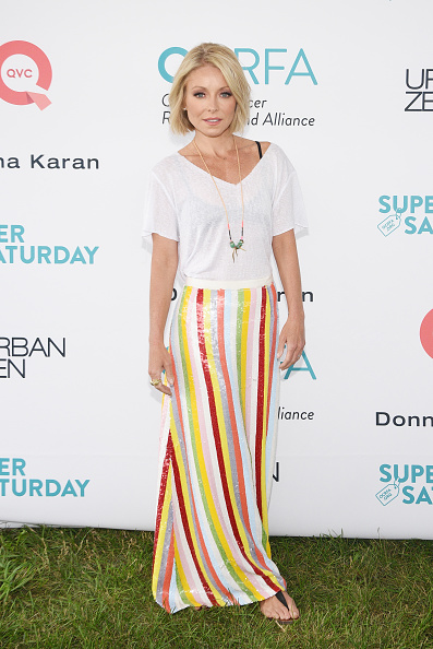 Personal Accessory「OCRFA's 20th Annual Super Saturday To Benefit Ovarian Cancer」:写真・画像(13)[壁紙.com]