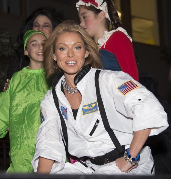 North America「New York City 40th Annual Village Halloween Parade」:写真・画像(11)[壁紙.com]