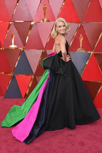 出席する「90th Annual Academy Awards - Arrivals」:写真・画像(15)[壁紙.com]