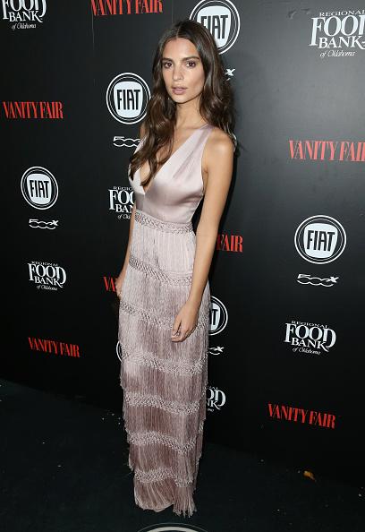 Joe Scarnici「Vanity Fair And FIAT Young Hollywood Celebration - Red Carpet」:写真・画像(16)[壁紙.com]