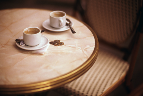 France「Cafe restaurant」:スマホ壁紙(11)