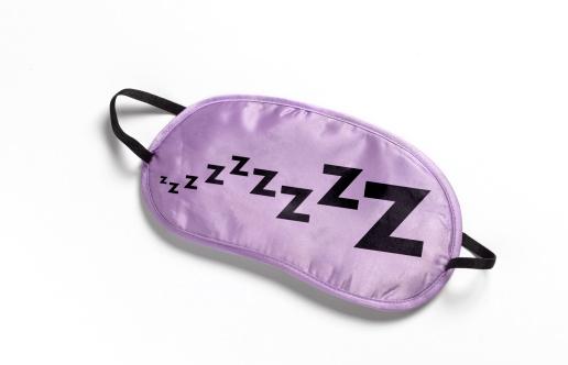 Celebrities「Sleep mask with zeds」:スマホ壁紙(15)