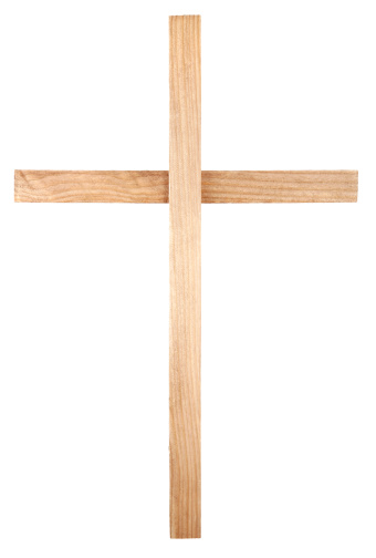 Christianity「Old Rugged Cross」:スマホ壁紙(18)